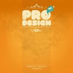 Design Studio Facebook Flash Template