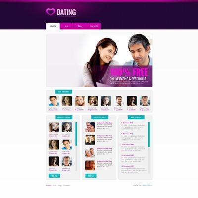 arab lounge dating site